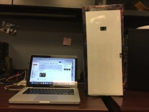 Intel edison Adolescent Monitoring System – Hackster.io