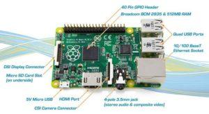 alexa-avs-raspberry-pi/README.md at master · amzn/alexa-avs-raspberry-pi · GitHub