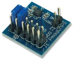 Arduino: Measuring magnetic fields with Arduino | element14 Community