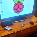 Arduino On Raspberry Pi