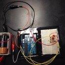 Arduino Project #1