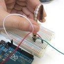 Arduino, Sensors, and MIDI