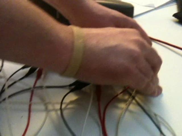 Auduino: DIY Arduino Synthesizer on Vimeo