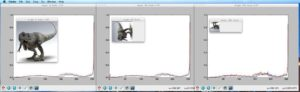 Building an Image Search Engine: Defining Your Image Descriptor (Step 1 of 4) – PyImageSearch