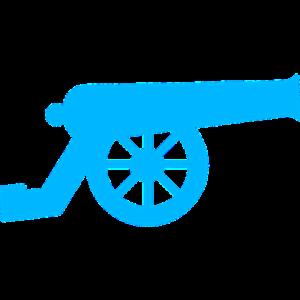 Civil War Buff – Hackster.io