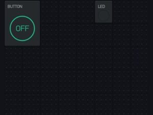 Control a LED from your Phone – Hackster.io
