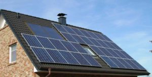 Dreaming of Apartment Scale Solar | Do-It-Yourself Home Automation