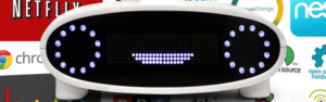 Echo, Meet Mycroft | Hackaday