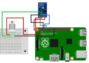 ESP8266 NodeMCU integrated with Mobile Services #IoT #Azure  – Hackster.io