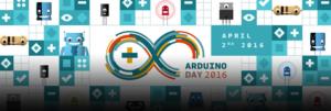 Event Monitor for Independent Senior Citizens #ArduinoD16 « Adafruit Industries – Makers, hacker ...