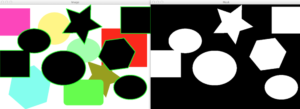 Finding Shapes in Images using Python and OpenCV – PyImageSearch