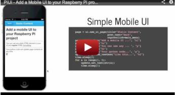 Raspberry Pi Projects   Codemade io
