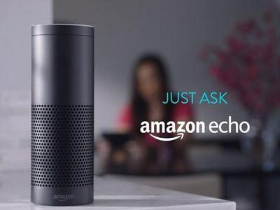 Hey Alexa, play me a movie! – Hackster.io