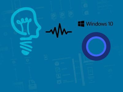 Hi Remote, meet Cortana and Windows 10 IoT – Hackster.io