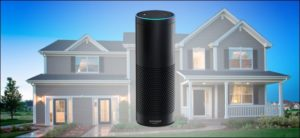 How to Control Your Smart Home Products with the Amazon Echo