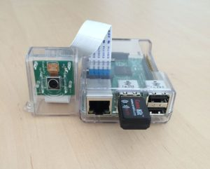 Install OpenCV and Python on your Raspberry Pi 2 and B+ – PyImageSearch