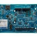 Intel Edison Easy smartphone Wifi control