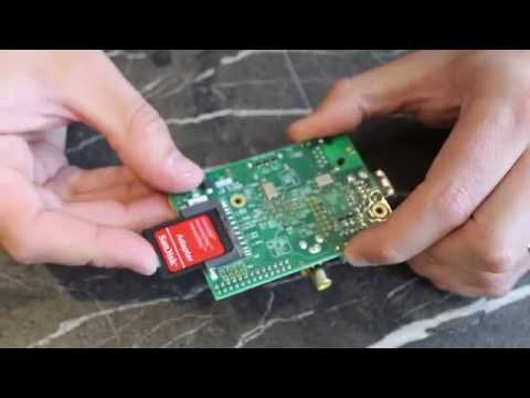 Just Bought A Raspberry Pi? 11 Things You Need To Know – YouTube