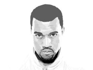 Kanye – Hackster.io