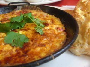 Make me an omlett. – Hackster.io