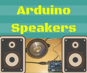Music with Arduino: Best Arduino Speaker tutorial!