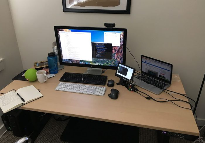 OpenCV, RPi.GPIO, and GPIO Zero on the Raspberry Pi – PyImageSearch