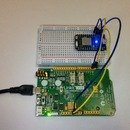 Particle Photon and Linkit One Serial Communication
