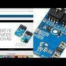 Particle Photon – BH1715 Digital Ambient Light Sensor Tutorial