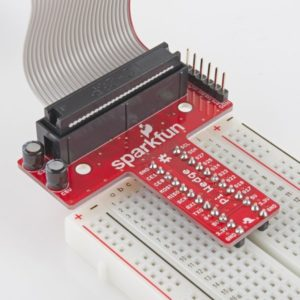 Pi Wedge Hookup Guide – learn.sparkfun.com