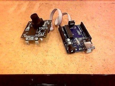 pixy cmuCAM + Arduino – Hackster.io
