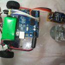 Raspberry Pi real time ECG plotting – All