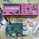 Raspberry Pi – Serial Console