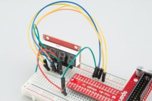 Raspberry Pi SPI and I2C Tutorial – learn.sparkfun.com