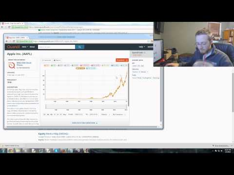 Scikit Learn Machine Learning Tutorial for investing with Python p. 16 – YouTube