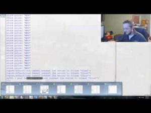 Scikit Learn Machine Learning Tutorial for investing with Python p. 18 – YouTube