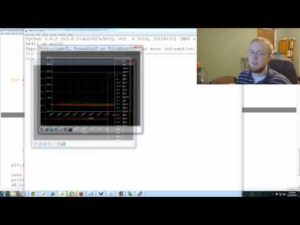 Scikit Learn Machine Learning Tutorial for investing with Python p. 10 – YouTube