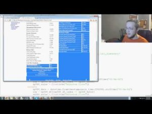 Scikit Learn Machine Learning Tutorial for investing with Python p. 12 – YouTube