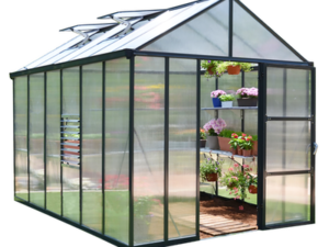 Smart Greenhouse : The future of agriculture – Hackster.io Intel edison
