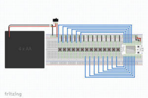 Spark Core IoT Controller – Hackster.io