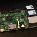 Tizen for Raspberry Pi 2