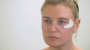 Using 3D printing and Wearables to get rid of wrinkles #WearableWednesday « Adafruit Industries  ...