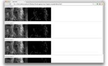 OpenCV Gamma Correction - PyImageSearch | Codemade io