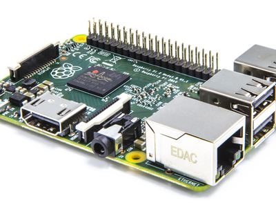 Windows 10 IoT core – flash your image on Raspberry Pi 2 – Hackster.io