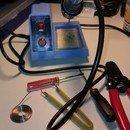 Xtreme Buzzwire-4-2 (Arduino Jam project)