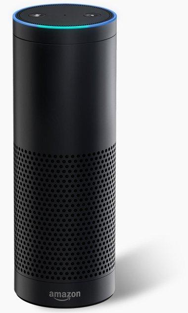 Alexa Python Quickstart Guide