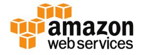 AWS Serverless Chatbot Hackathon | Devpost