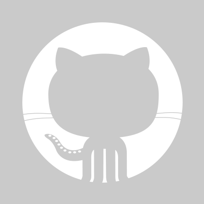 GitHub – NicholasColotouros/ROS-Localizer: A ROS program that solves the kidnapped robot p ...
