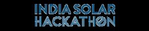 India Solar Hackathon | Devpost