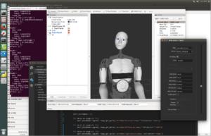 GitHub – alansrobotlab/inmoov_ros: Alan's ROS repo for InMoov Grey