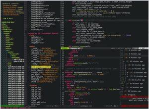 4 Most Popular Text Editors For Developers – Neutron Dev